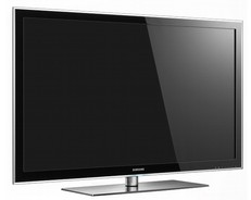 "SAMSUNG UE 55"" HD  LED"