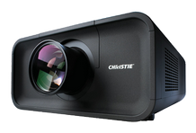 CHRISTIE LHD 700 FULL HD
