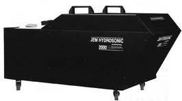 JEM Hydrosonic Hot 2000